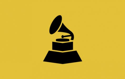 Grammy Nominations and Snubs