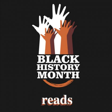Diverse Books to Read This Black History Month