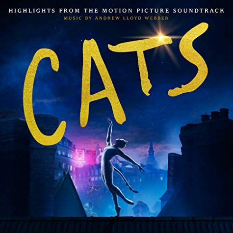 'Cats': The Worst Thing to Happen to Cats Since Dogs