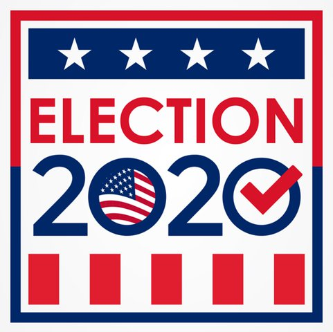 Intro to Election Year 2020