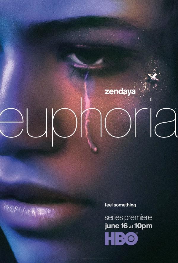 'Euphoria' Special