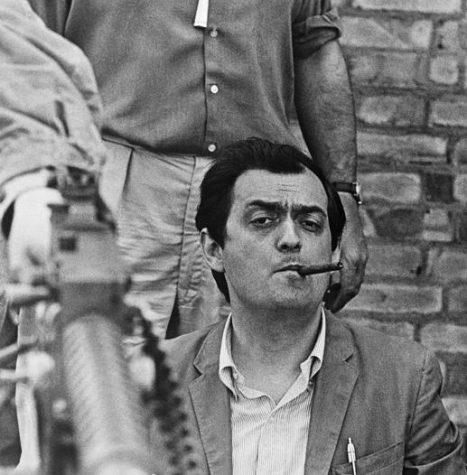 A Deeper Look into Kubrick