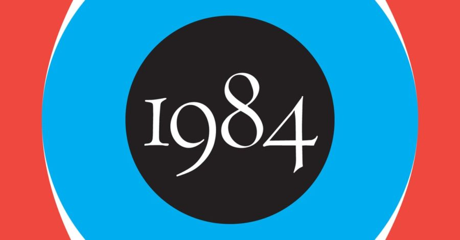1984: From Fiction to Fear