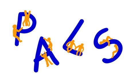 PALS Fundraiser