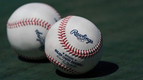 Astros, A