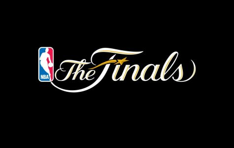 The Finals