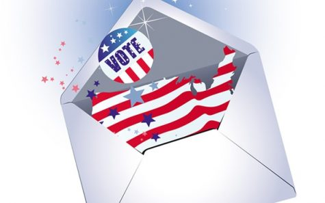Voting by Mail: Risky or Rewarding?
