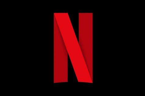 """American Murder"" Rocks Netflix"