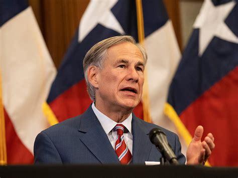 Texas & CDC Mask Mandate Lifted