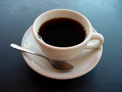 Coffee House Returns