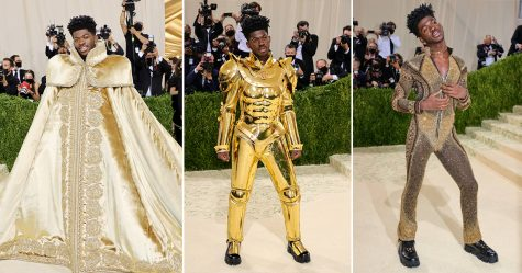 Was the 2021 Met Gala A Flop?